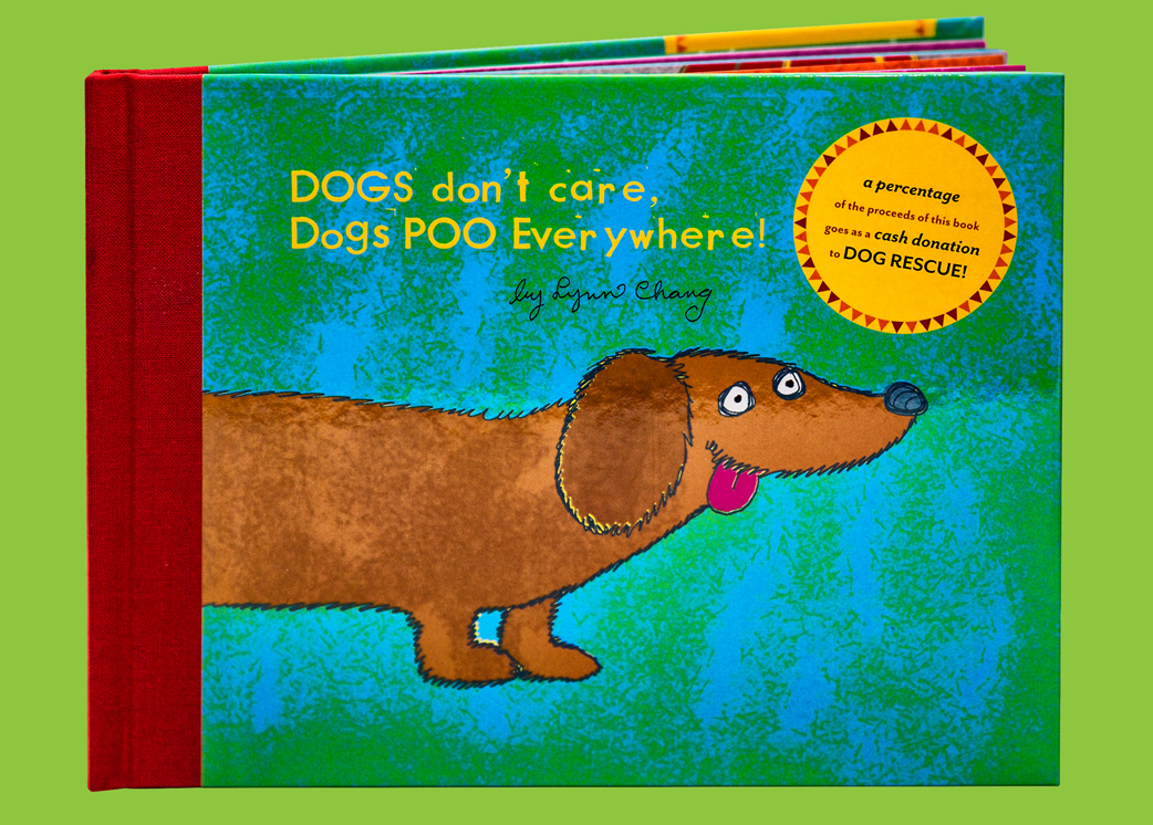 DOGS_DONT_CARE_DOGS_POO_EVERYWHERE